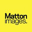 Matton Images