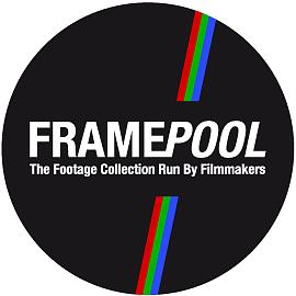 Framepool