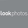 Look Photos